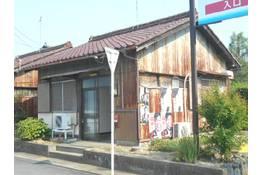 小牧市郷中周辺の戸建賃貸2K(37.26㎡)