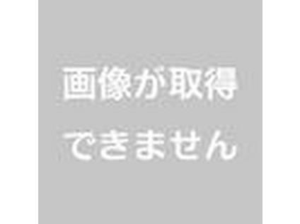 アライブ・マツバラ I(1K/1階)