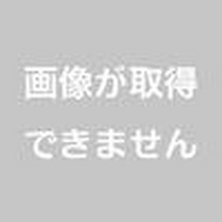 福井 オリエント キャピタル